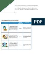 IDEAS PARA TRABAJAR HABILIDADES BASICAS FISICAS EN EDUARDO Y FERNANDa.docx