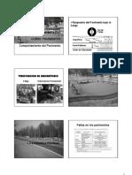 5.0 Comportamiento Del Pavimento 2017edit