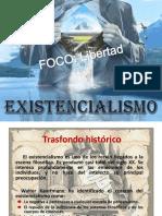 EXISTENCIALISMO 2.ppt