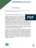 TEMA 3 Inteligencia Lógico - Matemática (1)