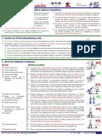 20B_MartilloNeumatico.pdf