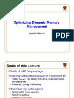 20 Dynamic Memory 2