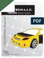 CM6200_installV.3