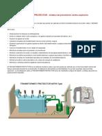 Comdensadores de Potencia. Notas de Aplicación.pdf