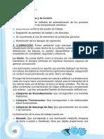 Libro Copaso Medidas De Control .pdf