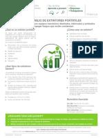 Ficha uso de extintor.pdf