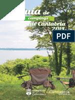 Campings-de-Cantabria 2018.pdf