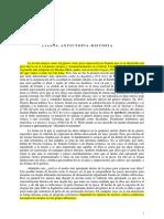 utopias-literarias.pdf