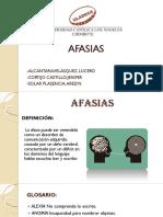 AFASIAS (2)