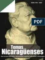 rtn47.pdf