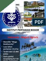 PRESENTASI IPB 2013_10 12 2013