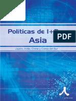 politicas_id_asia.pdf
