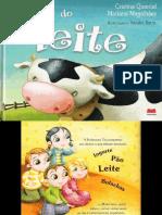 35073277-Ciclo-do-Leite.pptx