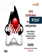311-+Java+Certification.pdf