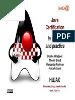 311-+Java+Certification.pdf