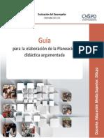 2 Guia-plan Didac Dibujo