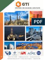 Carpeta de Presentación GTI-14-01-2016.pdf