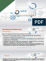 brochure 2017.pdf