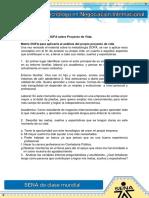 activida 1 proyecto de vida.pdf