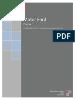 Docslide.com.Br Conceptos Basicos Del Motor Ford v8
