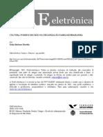 2015319_8277_Artigo+Cultura+e+POder+3.pdf