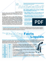 What is Antistatic.pdf