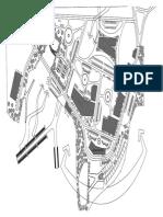 Psu Site New-Model