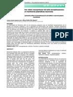 Alzheimer Neuroprotector