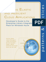Building Elastic and Resilient Cloud Applications.pdf
