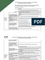 Tabla_de_amb_dim_y_cond.pdf