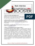top-inteview-que.pdf