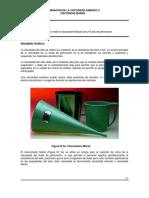 DETERMINACIÓN DE LA VISCOSIDAD EMBUDO O.docx