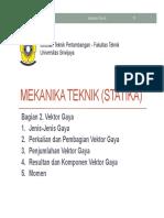 2. VEKTOR GAYA.pdf