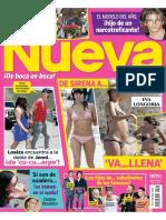 Nueva Mx 11 09 2017