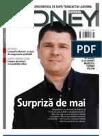 MoneyExpress29.04