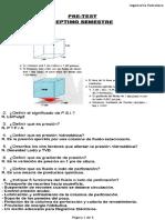 Pre-test y Practico 2(1)