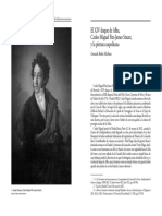 EL XIV Duque de Alba y la Pintura Napolitana
