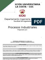 Procesos Industriales Mod