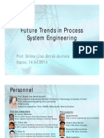 Presentation SLJJ Psev3