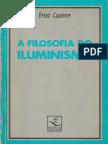 cassirer-ernst-a-filosofia-do-iluminismo-1-ed.pdf