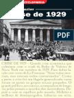 A Crise De 1929 - Bernard Gazier.pdf