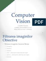 CV7.pdf