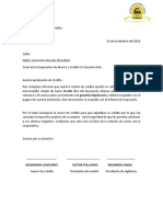 Acta crédito.docx