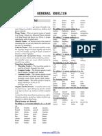 General English Grammar - Refresher.pdf