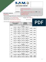 https://www.scribd.com/doc/100738653/Procedures-for-Using-Lecia-DNA03-Digital-Level