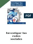 Islas y Ricaurte - Investigar las redes sociales.pdf