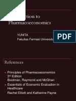 2015_IntroPharmacoeconomics_MFarKlin