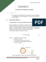 Guia_Laboratorio EM Nº 4