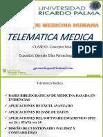 TELEMATICA2017-2