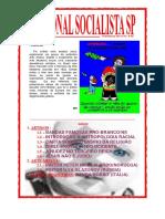 Informativo NSSP 05.pdf